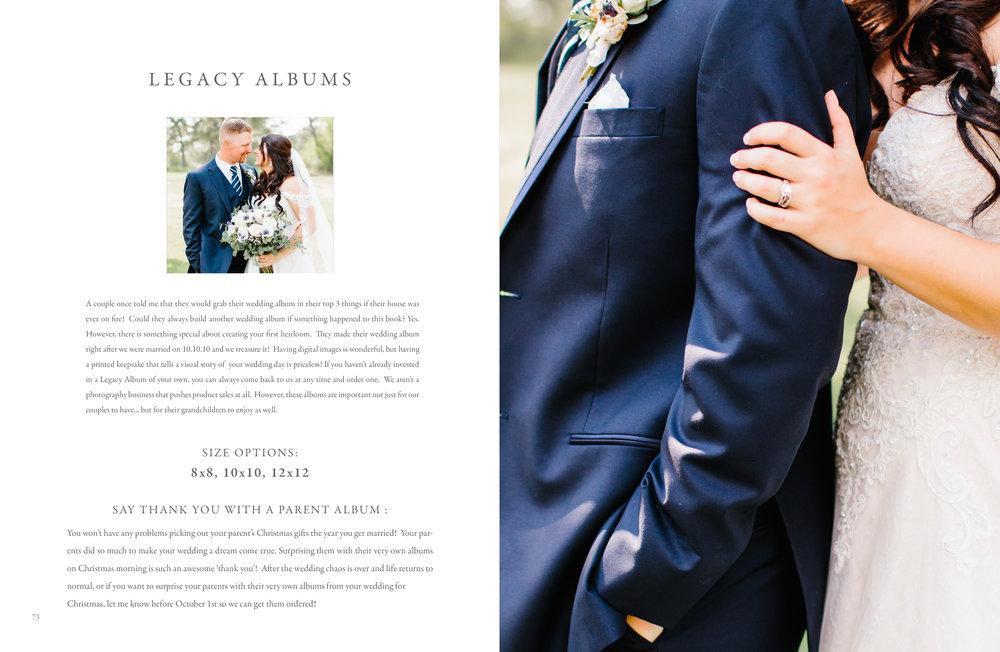 Bridal Guide PDF1238.jpg
