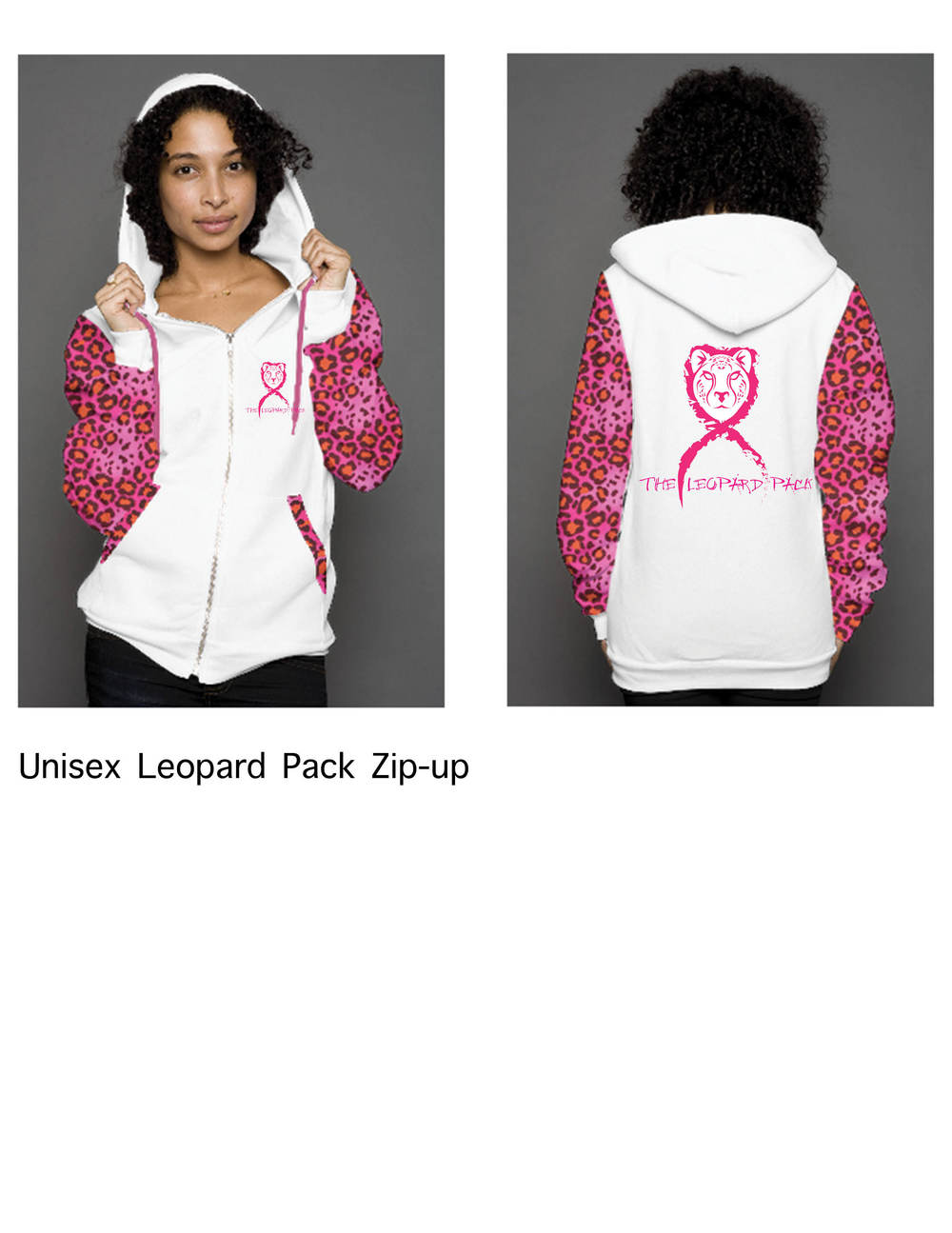 leopardpackclothing2.jpg