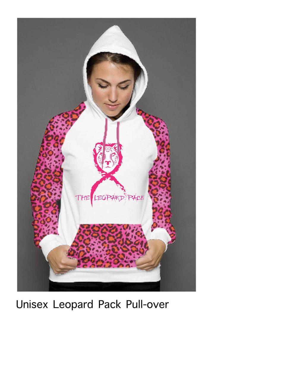 leopardpackclothing.jpg