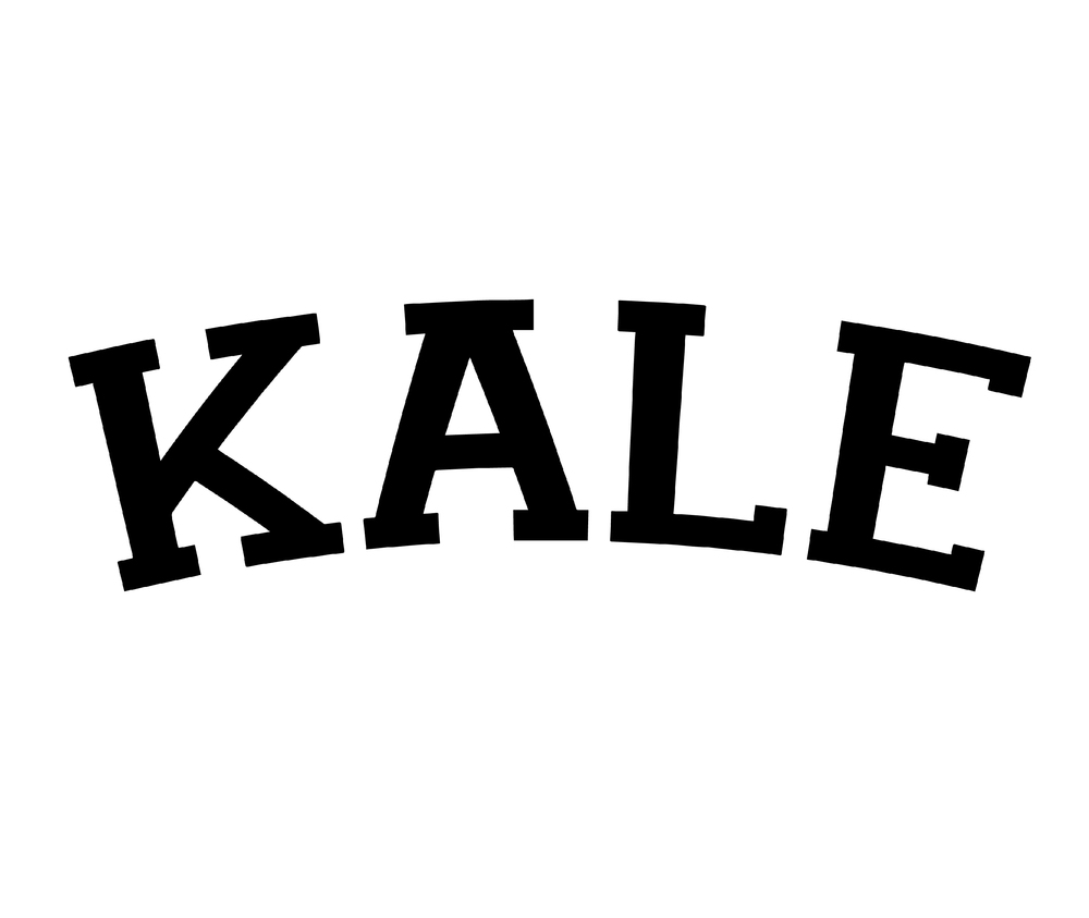 Kale1.1.jpg