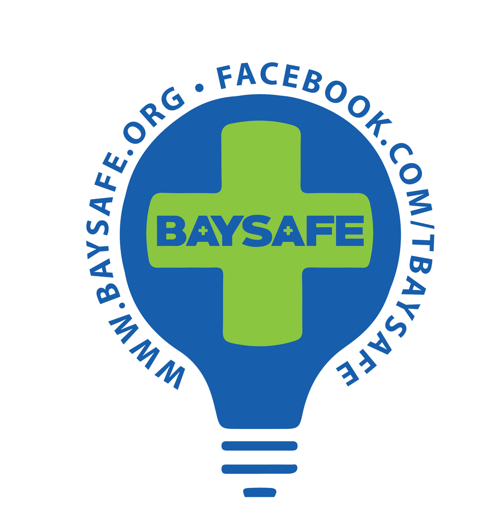 baysafebulbsticker copy.jpg