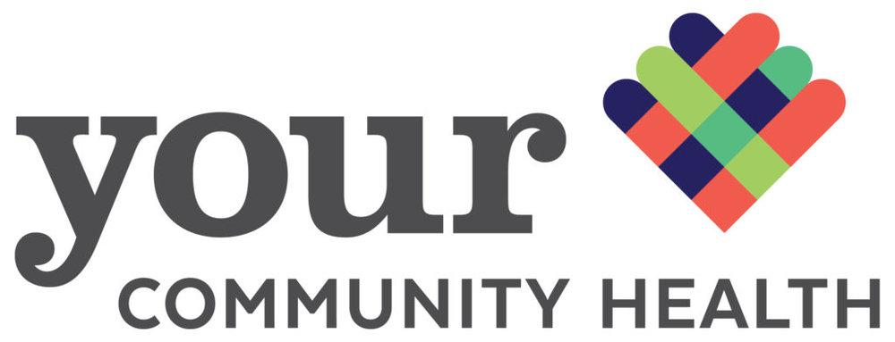 YourComHealth_Col_Logo-1024x392.jpg
