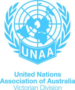 UNAA+logo+vertical.jpg