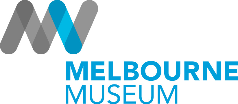 Museum-Victoria.jpg