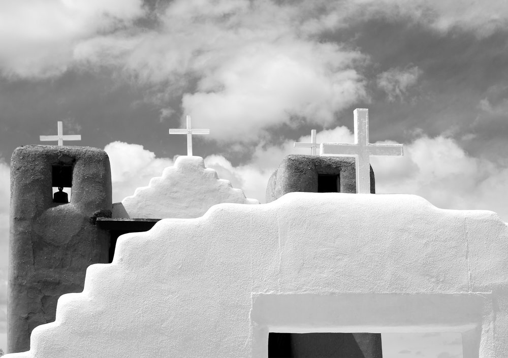 SL_20160427_061_crosses_cropped_bnw.jpg