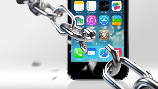 phonedoc-iphone-repair-mandeville-baton-rouge-phone-chain