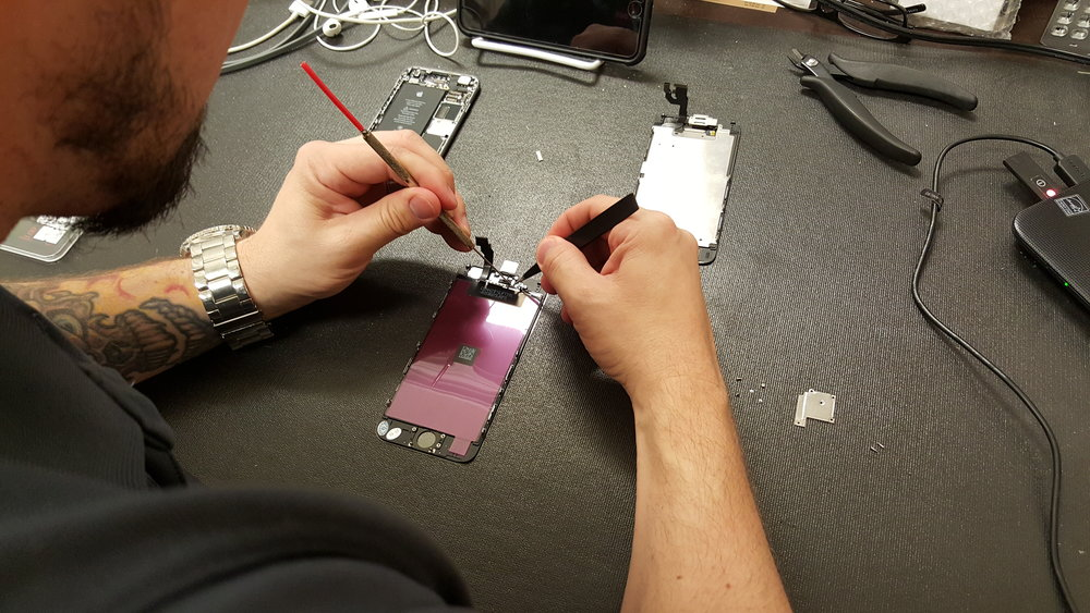 phonedoc-mandeville-iphone-6-screen-repair.jpg