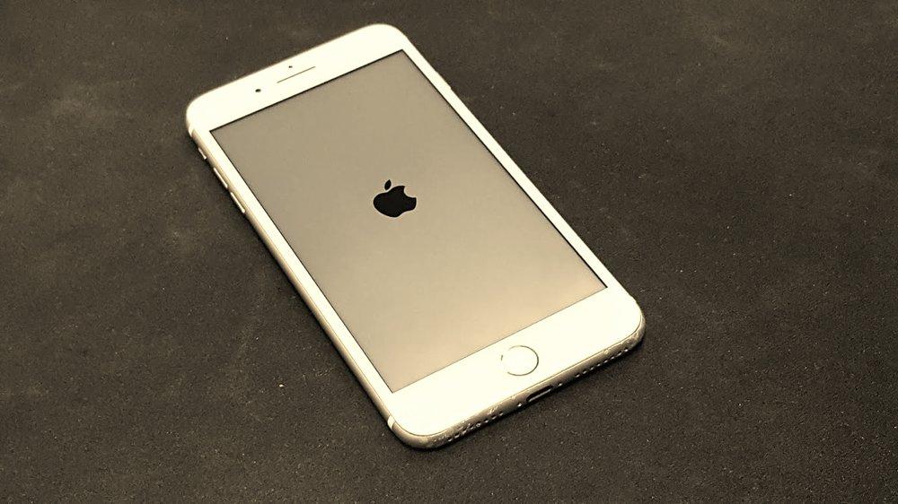 iphone-7-apple-logo-audio-ic-disease-microsoldering-repair-baton-rouge-louisiana-phonedoc.jpg