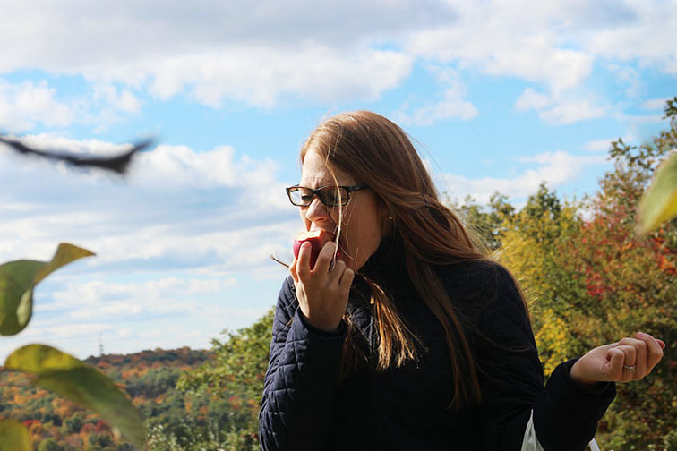 ApplePicking_0069.jpg
