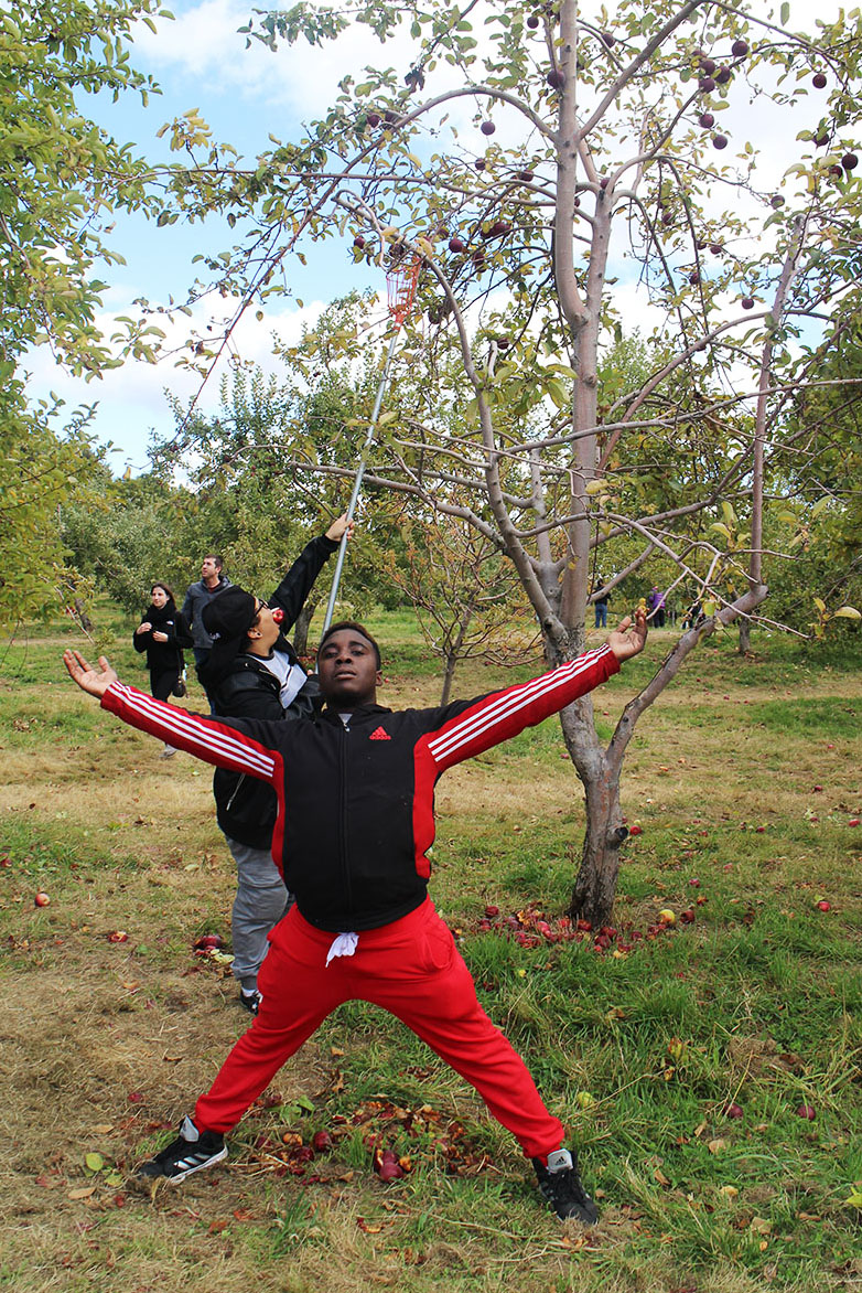 ApplePicking_0074.jpg