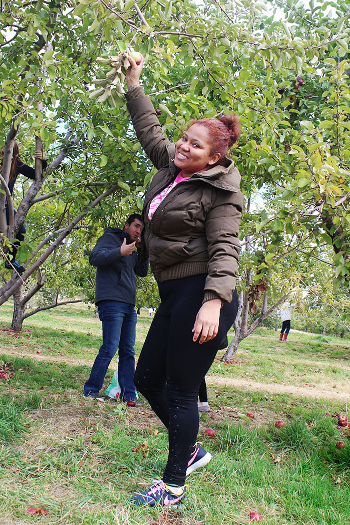ApplePicking_0077.jpg