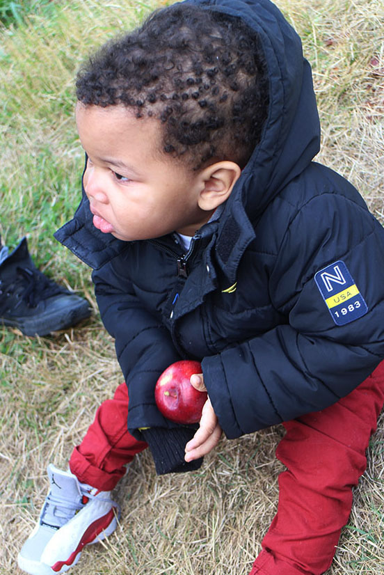 ApplePicking_0119.jpg