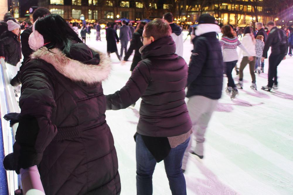 IceSkating_2015_0007.JPG