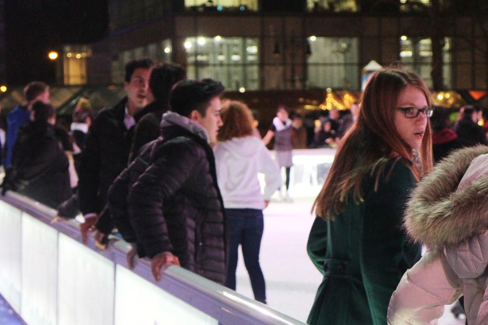 IceSkating_2015_0017.JPG