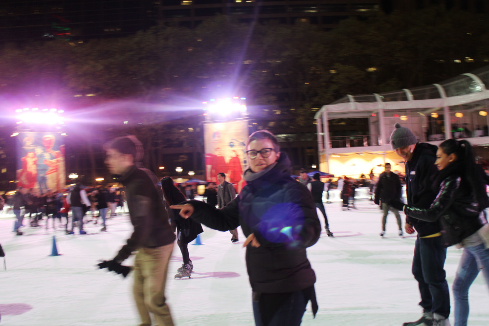 IceSkating_2015_0028.JPG