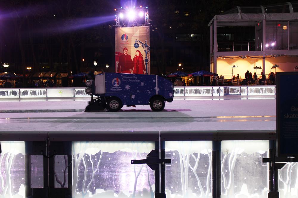 IceSkating_2015_0031.JPG