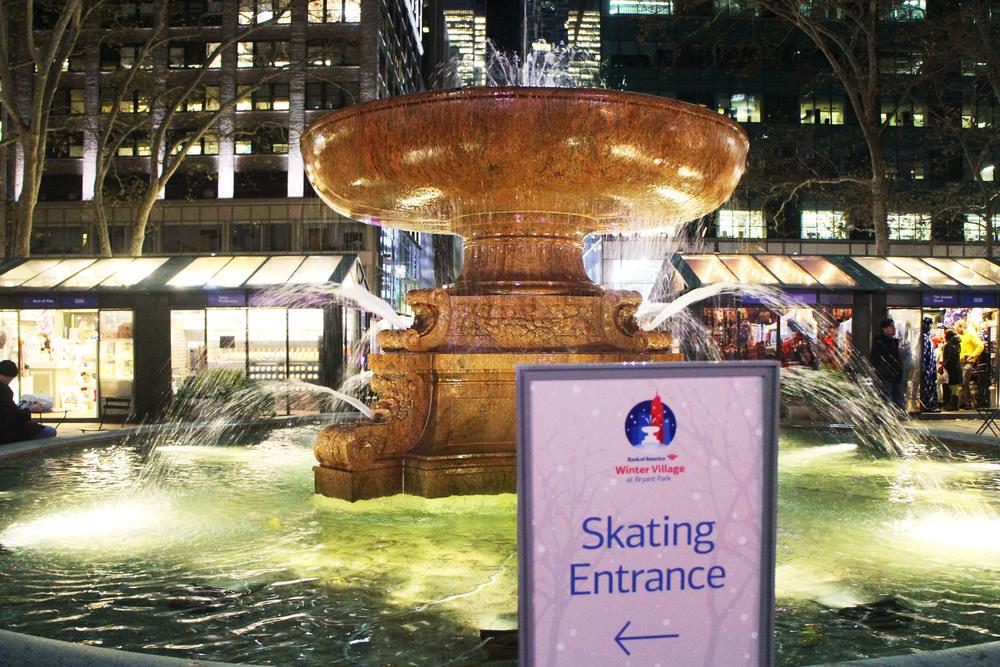 IceSkating_2015_0041.JPG