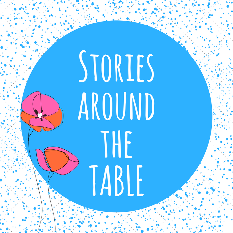 Stories aroundthetable.png