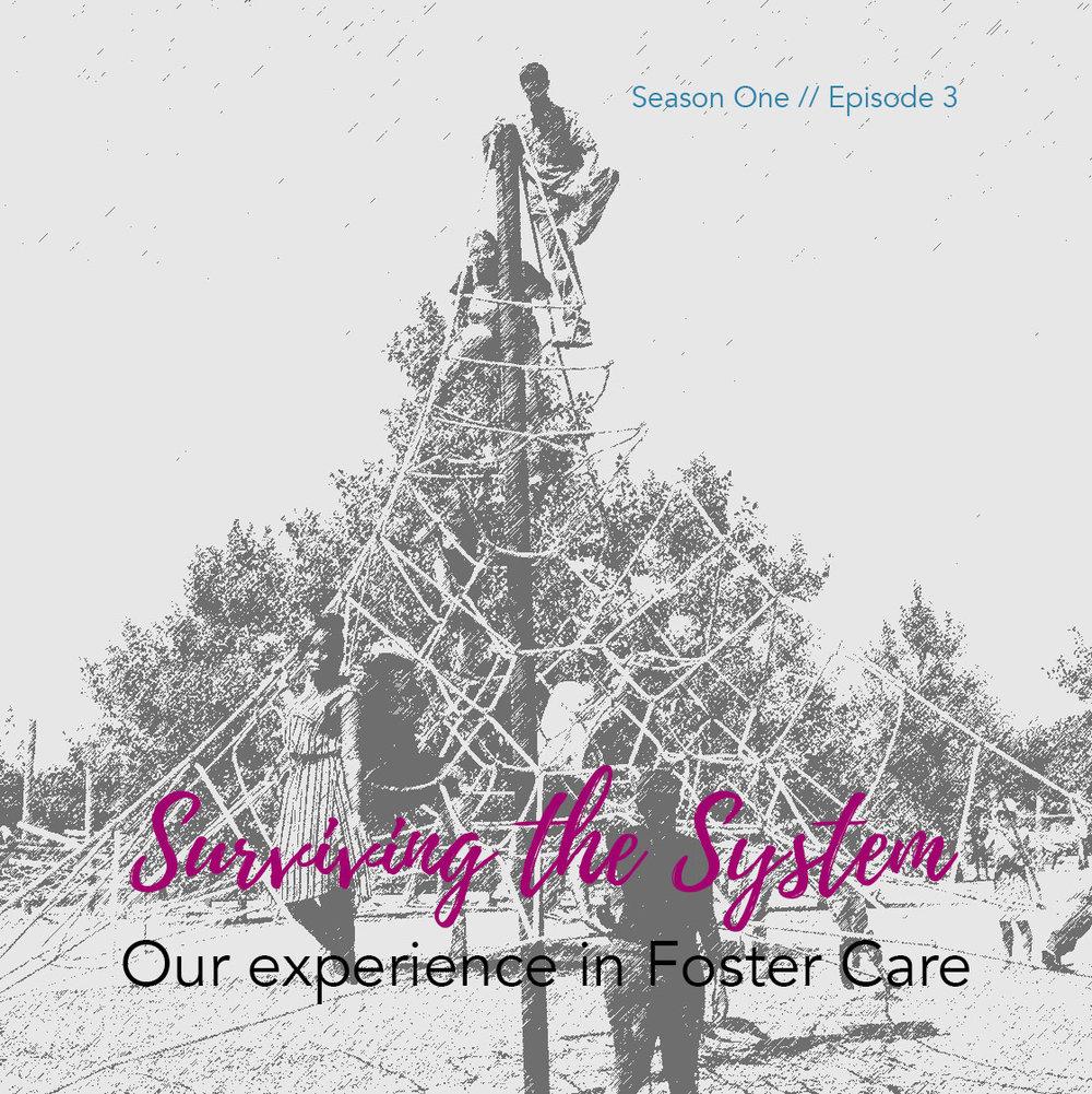 SurvivingTheSystem_018.jpg