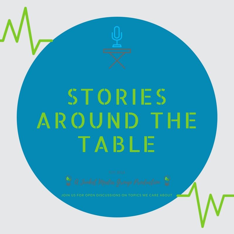StoriesAroundThetable.jpg