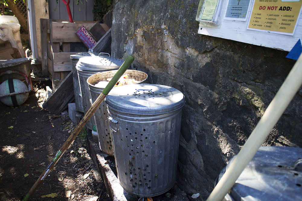 Composting2017_005.jpg