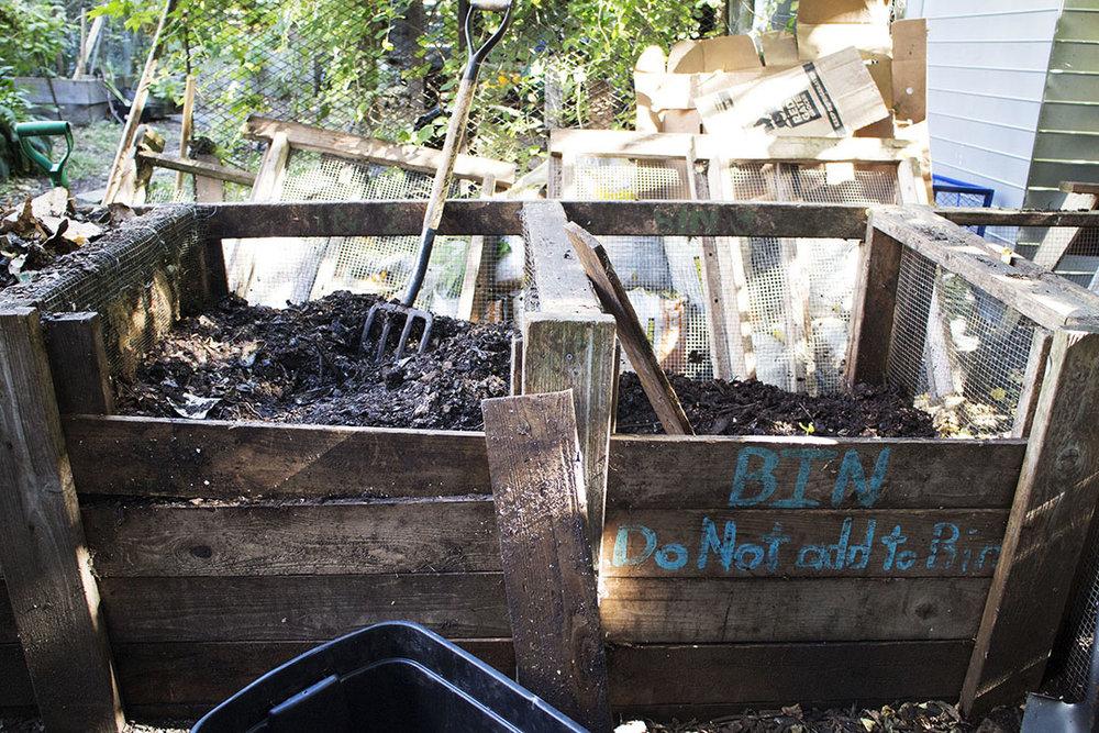 Composting2017_010.jpg