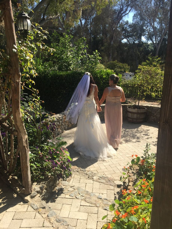 Quail Haven Farms Temecula Wedding Coordinator Classy Kay