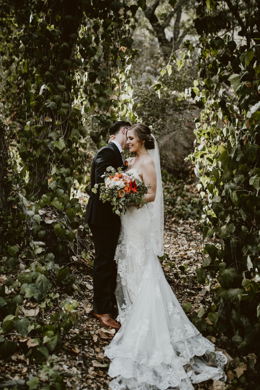 Temecula_Amy+Curt_Wedding_13.jpg