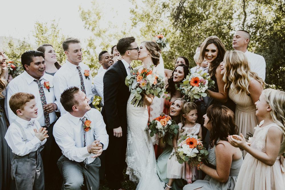 Temecula_Amy+Curt_Wedding_7.jpg