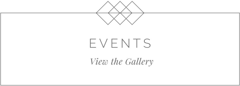 events gallery.jpg
