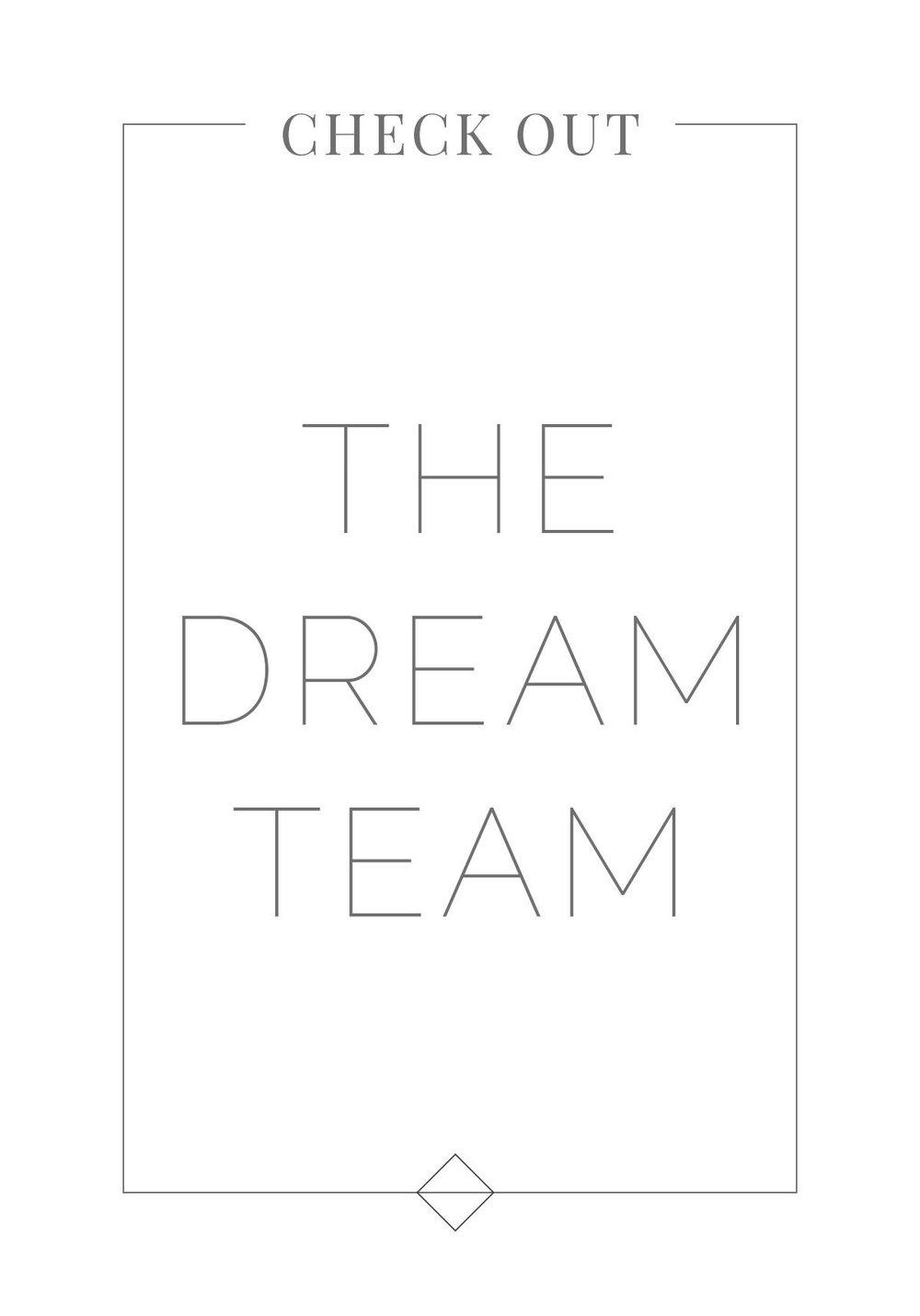 the dream team.jpg