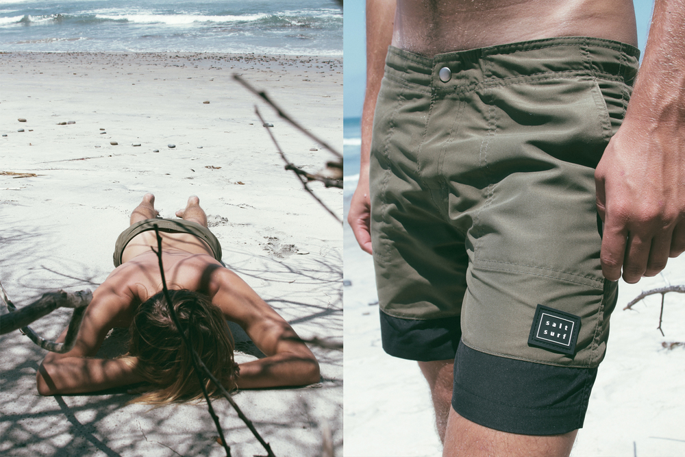 Green shorts_2a.jpg