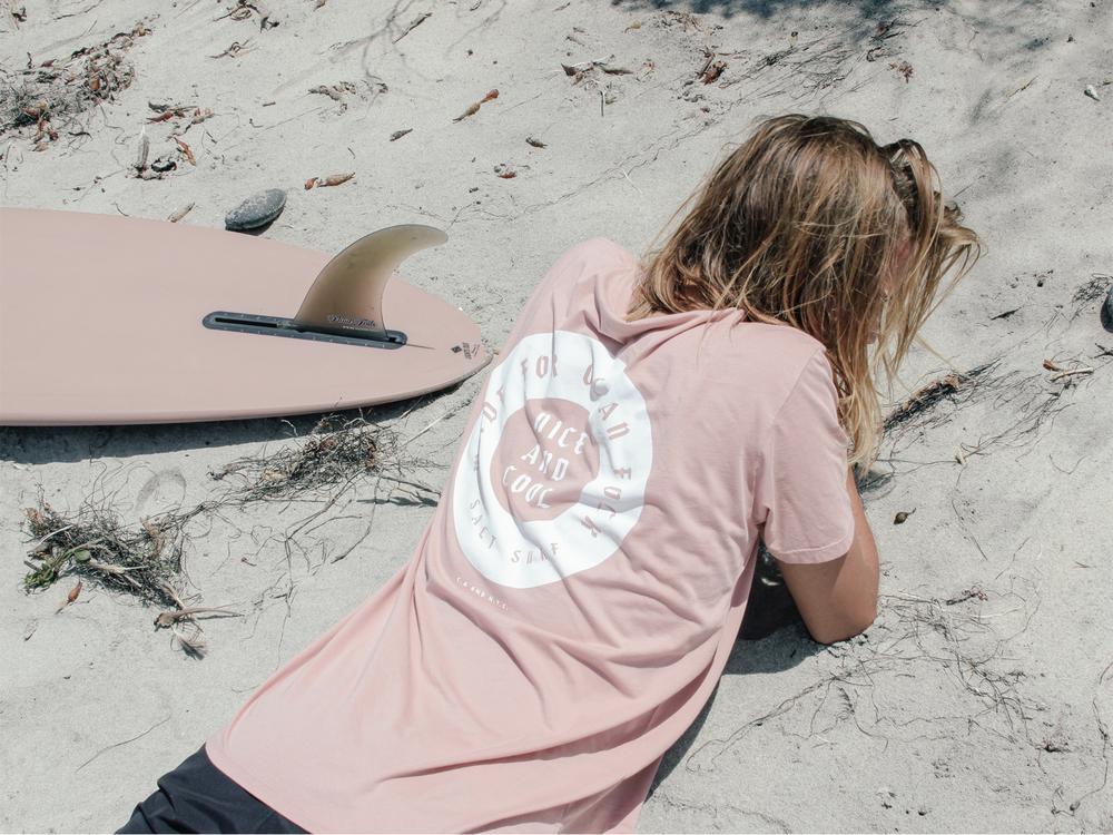 Pink Beach_1a.jpg