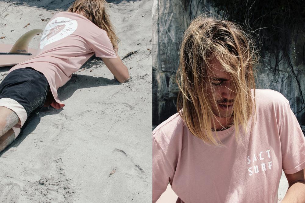 Pink Beach_2a.jpg