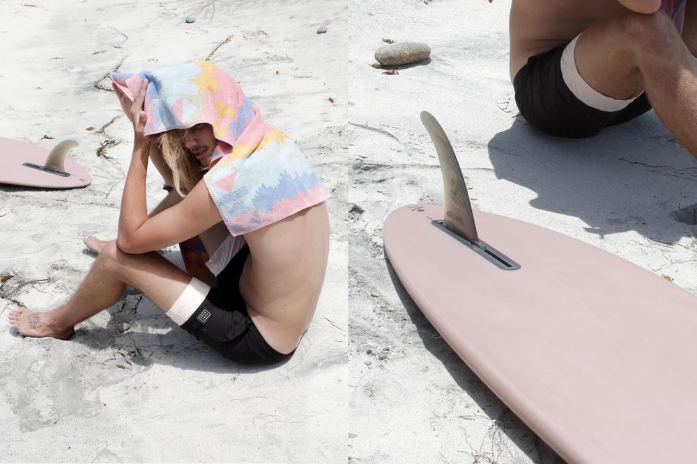 Towel_1a.jpg