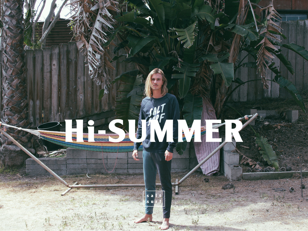 Hi-SUMMER_cover image_1a.jpg