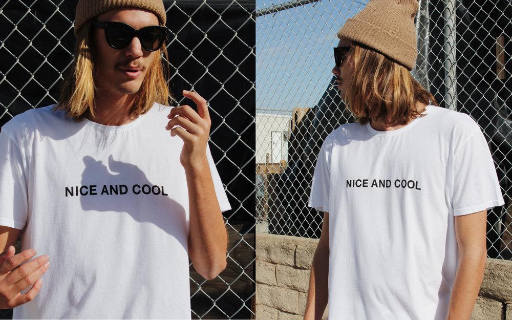 Nice and Cool Tee_1a.jpg
