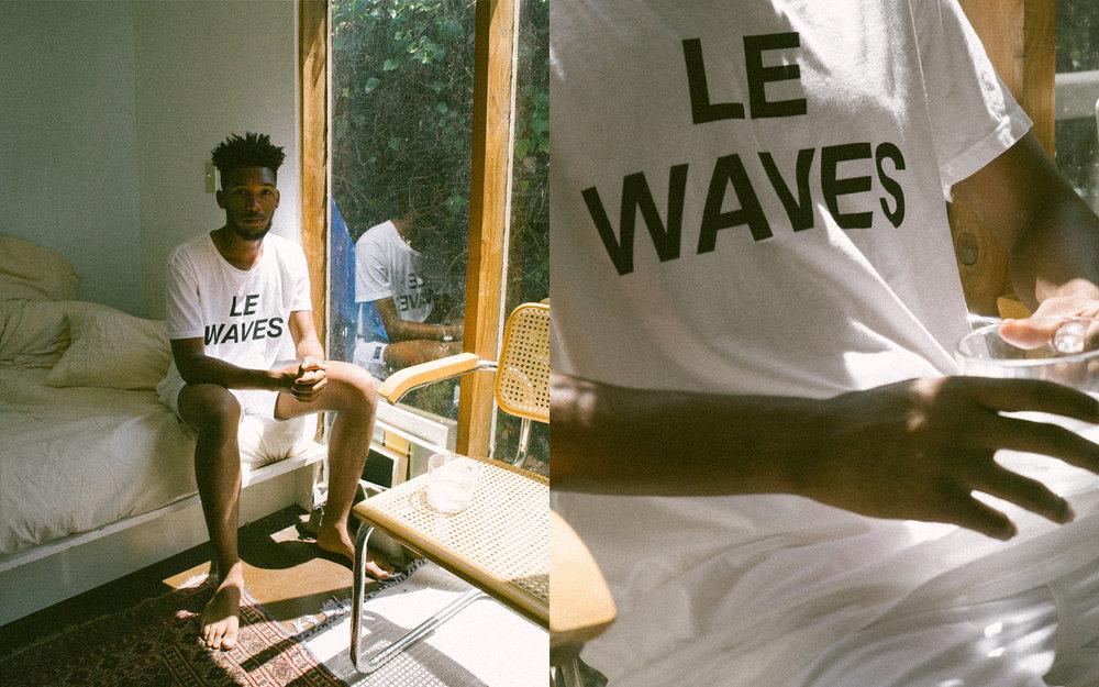 Le Waves lookbook_2a.jpg