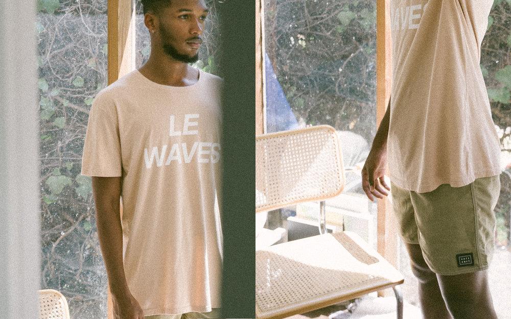 Le Waves lookbook_3b.jpg
