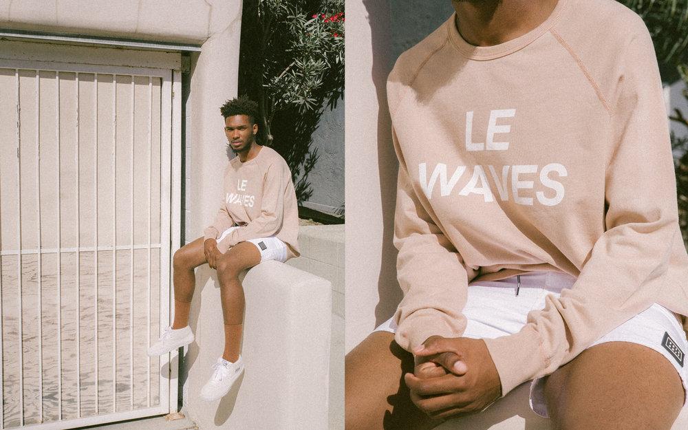 Le Waves lookbook_16a.jpg