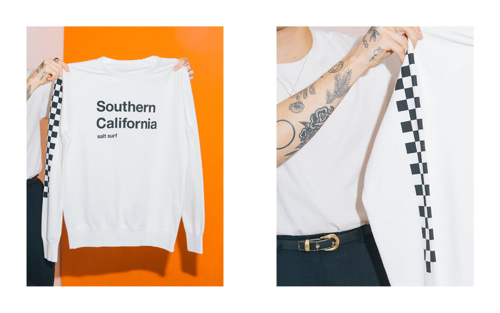 Southern California Sweatshirt_white_1a.jpg