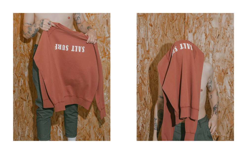 Upside Down Sweatshirt_Rust_1a.jpg