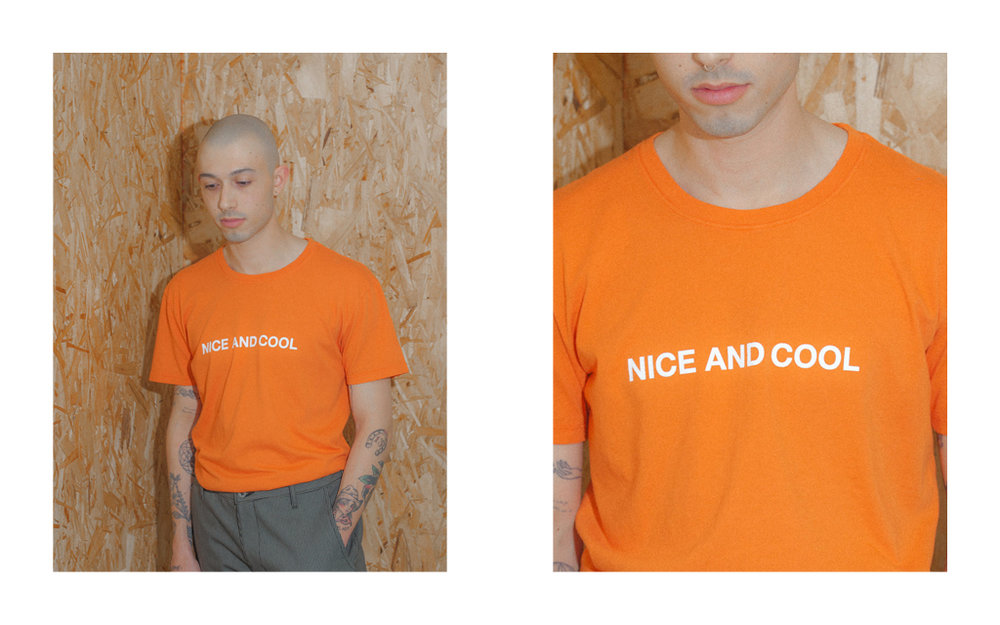 Nice and Cool Tee_orange_1a.jpg