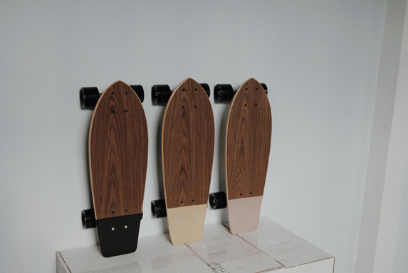Walnut Cruiser_web layout_1a.jpg
