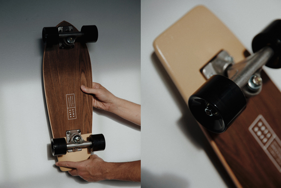 Walnut Cruiser_web layout_2a.jpg