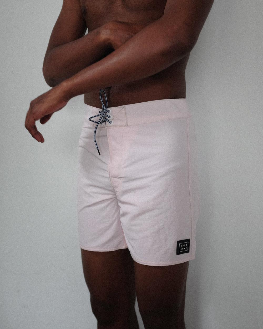 Pink Shorts_1a.jpg