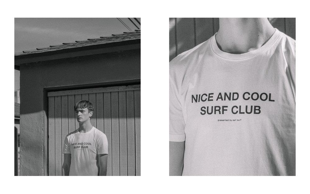 Surf Club White_1a.jpg