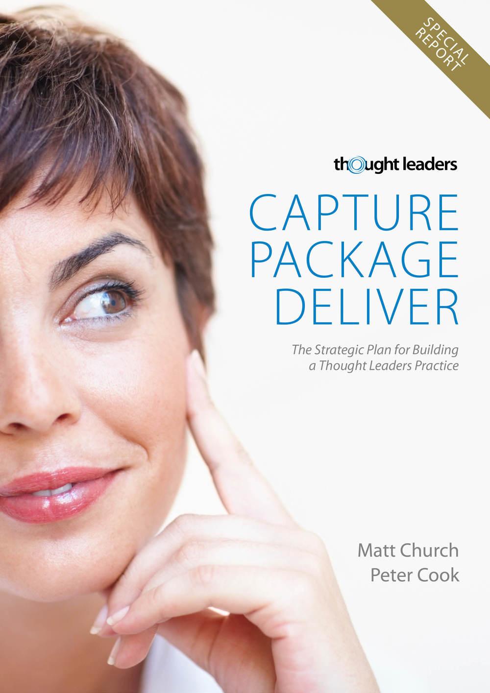 Capture Package Deliver cover.jpg