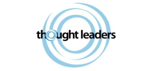 Thought Leaders