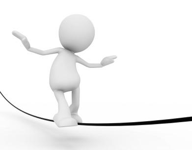 Man_walking_tightrope